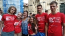 Youth olympics of health_32